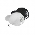 Bluetooth Caps Summer with Headphones MP3 player