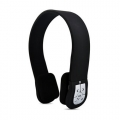 Bluetooth headphones wireless