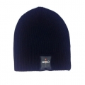 buy bluetooth beanie