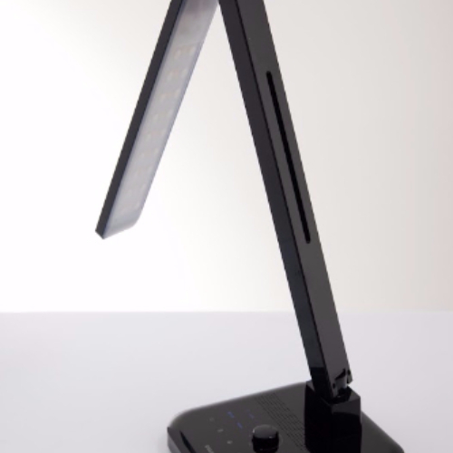 Lamp LED Light