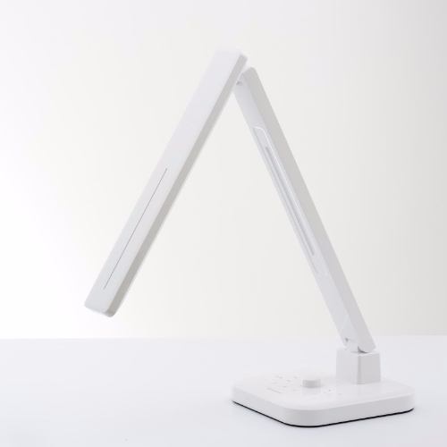 Lamp White edition