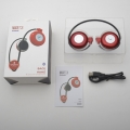 Magift3 Bluetooth  headphone Packing