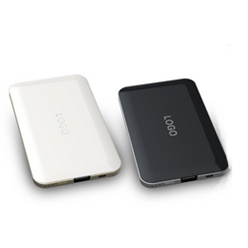 Power bank 10000 B-598 lcd