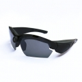 hd camera 720p sunglasses
