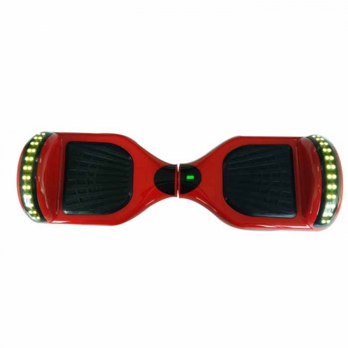 hoverboard bluetooth speaker