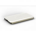 power bank white 10K mah